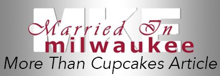 Married In Milwaukee Media Logo