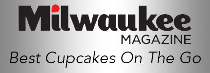 Milwaukee Magazine Media Logo