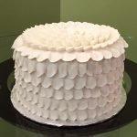 Petra Layer Cake
