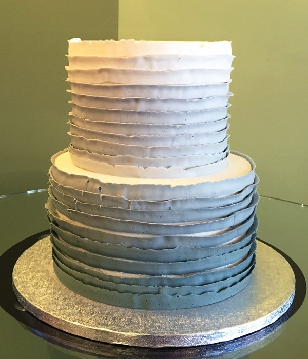 Blue Ribbon Bakery Cake Price