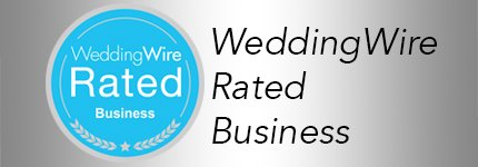 Wedding Wire Graphic