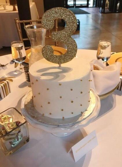 brookfield wedding cakes wi wedding gallery cupcakes 12181
