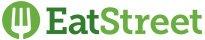 EatStreet footer logo