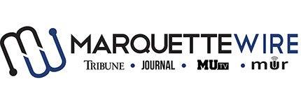 Marquette Wire logo